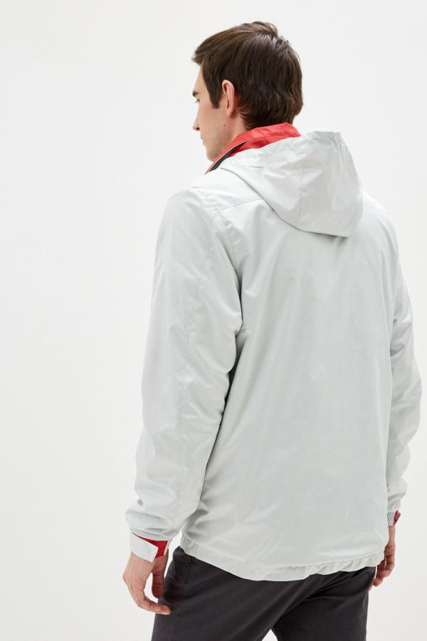 Куртка мужская FORLIFE