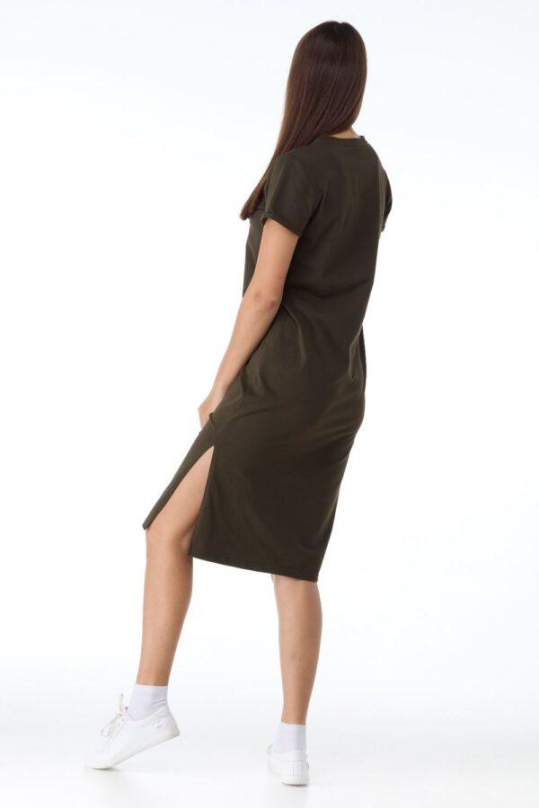 Платье женское FORLIFE