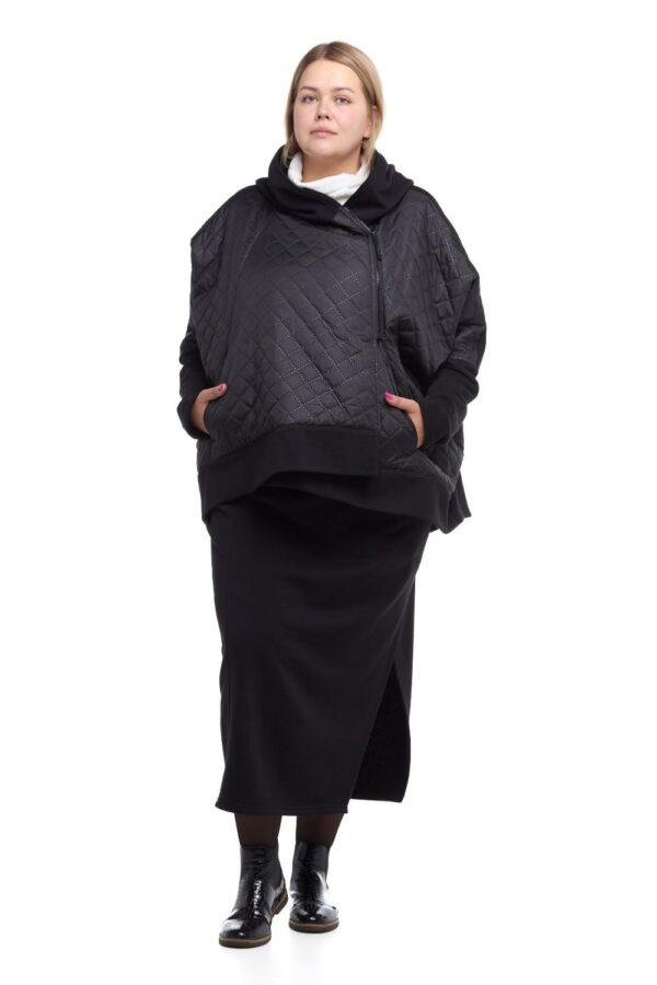 Куртка-ветровка женская FORLIFE